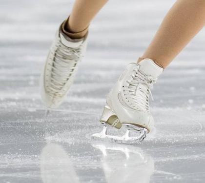 Figure Skating At The 2020 Winter Olympics.2020 Bc Winter Games Skating In Bc