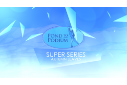 2019 Super Series Autumn Leaves Rink 1