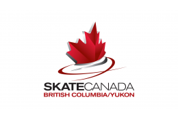 Skate Canada BC/YK Return to Play Town Hall