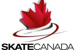 2021 Okanagan Regional Event Live Stream